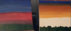 20131201-120746.jpg