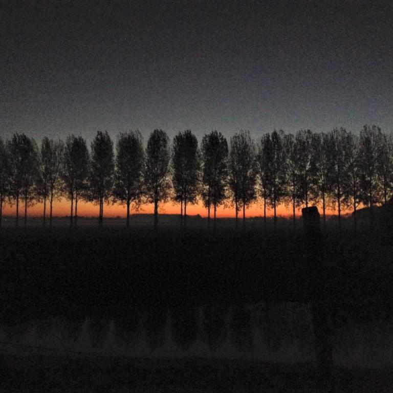 aalsdijk