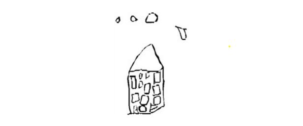 huisje